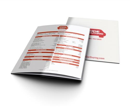Do it yourself diy dealer report inside car buying llc download sample do it yourself diy dealer report solutioingenieria Images